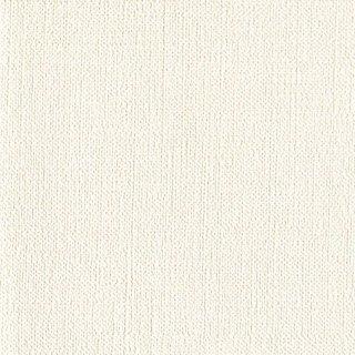 LL-8882 リリカラ壁紙 ライト