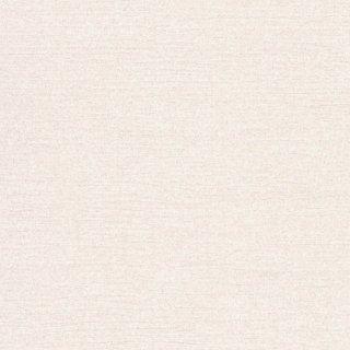 LL-8146 リリカラ壁紙 ライト
