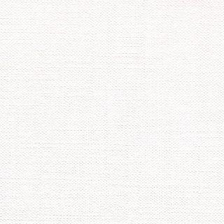 LL-8162 リリカラ壁紙 ライト