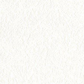 LL-8244 リリカラ壁紙 ライト