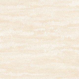 LL-8277 リリカラ壁紙 ライト