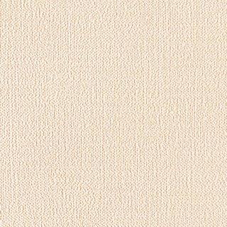 LL-8384 リリカラ壁紙 ライト