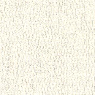 LL-8385 リリカラ壁紙 ライト
