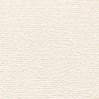 LL-8399 リリカラ壁紙 ライト