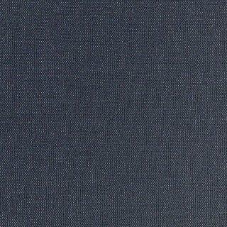 LL-8404 リリカラ壁紙 ライト