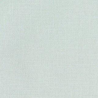 LL-8407 リリカラ壁紙 ライト