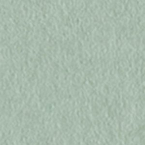 【のり無し】 FE-6111 (旧)FE-1368 サンゲツ 壁紙/クロス