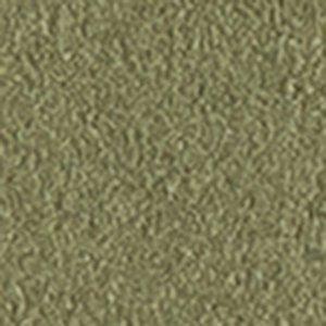 FE-6286 (旧)FE-1516 サンゲツ 壁紙/クロス