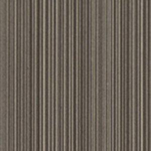 FE-1570 (旧)FE-4281 サンゲツ 壁紙/クロス(FINE1000) フィルム汚れ防止・抗菌