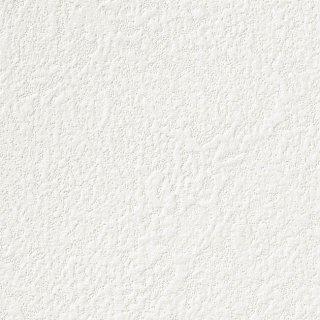 【のり無し】 SP-2837 (旧)SP-9557 サンゲツ 壁紙/クロス