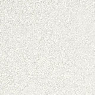 【のり無し】 SP-2838 (旧)SP-9553 サンゲツ 壁紙/クロス