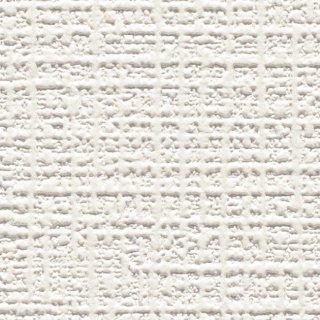 【のり無し】 SP-2821 (旧)SP-9522 サンゲツ 壁紙/クロス