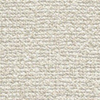 【のり無し】 SP-2818 (旧)SP-9518 サンゲツ 壁紙/クロス
