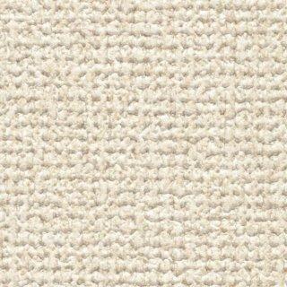 【のり無し】 SP-2819 (旧)SP-9519 サンゲツ 壁紙/クロス