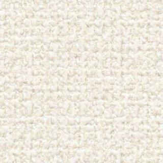 【のり無し】 SP-2820 (旧)SP-9517 サンゲツ 壁紙/クロス