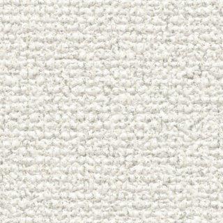 【のり無し】 SP-9524 (旧)SP-2124 サンゲツ 壁紙/クロス