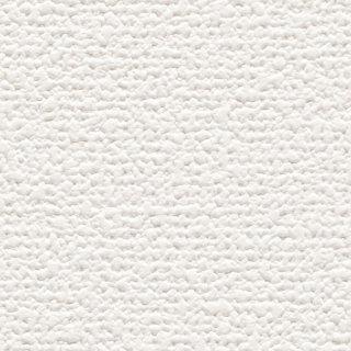 【のり無し】 SP-9521 (旧)SP-2114 サンゲツ 壁紙/クロス