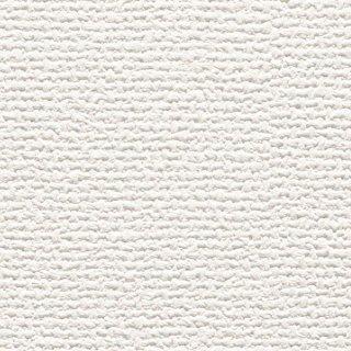 【のり無し】 SP-2853 (旧)SP-9528 サンゲツ 壁紙/クロス