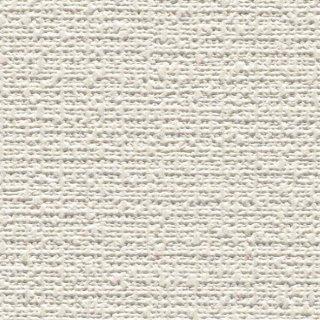 【のり無し】 SP-2851 (旧)SP-9527 サンゲツ 壁紙/クロス