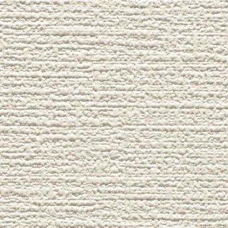 【のり無し】 SP-2850 (旧)SP-9531 サンゲツ 壁紙/クロス