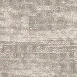 【のり無し】 SP-2895 (旧)SP-9585 サンゲツ 壁紙/クロス