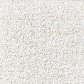【のり無し】 SP-2809 (旧)SP-9515 サンゲツ 壁紙/クロス