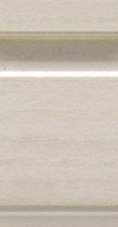 W-83 サンゲツ 巾木 デコ巾木
