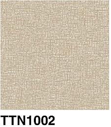 TTN-1002 東リ 置敷きタイル(LLフリー40NW-EX)