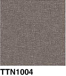 TTN-1004 東リ 置敷きタイル(LLフリー40NW-EX)
