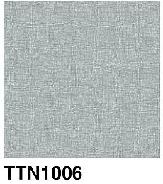 TTN-1006 東リ 置敷きタイル(LLフリー40NW-EX)