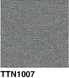 TTN-1007 東リ 置敷きタイル(LLフリー40NW-EX)