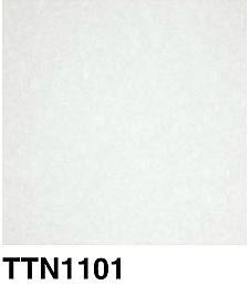 TTN-1101 東リ 置敷きタイル(LLフリー40NW-EX)