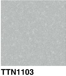 TTN-1103 東リ 置敷きタイル(LLフリー40NW-EX)