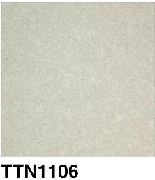 TTN-1106 東リ 置敷きタイル(LLフリー40NW-EX)