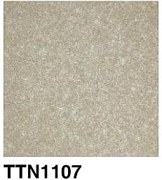 TTN-1107 東リ 置敷きタイル(LLフリー40NW-EX)