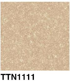 TTN-1111 東リ 置敷きタイル(LLフリー40NW-EX)