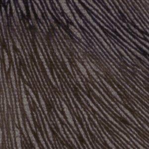 UP-8021 サンゲツ 椅子生地(UP) プレミアムデザイン