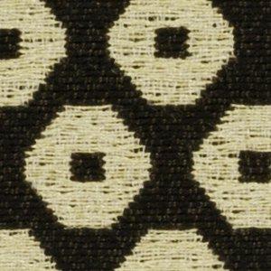 UP-8029 サンゲツ 椅子生地(UP) プレミアムデザイン