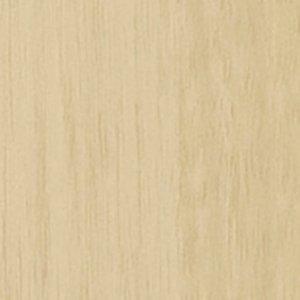 NU-1301 サンゲツ 床シート