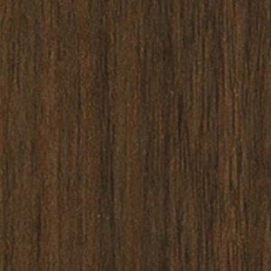 NU-1305 サンゲツ 床シート