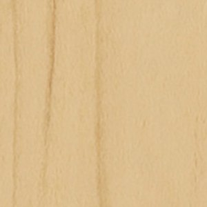 NU-1306 サンゲツ 床シート