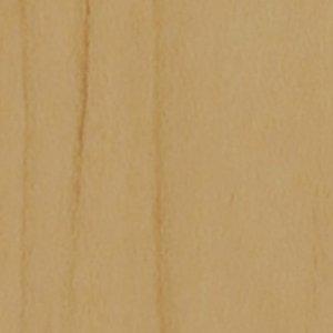 NU-1307 サンゲツ 床シート