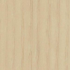 NU-1314 サンゲツ 床シート