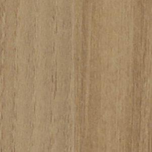 NU-1315 サンゲツ 床シート