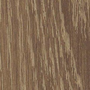 NU-1317 サンゲツ 床シート