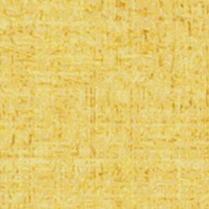 NU-1331 サンゲツ 床シート