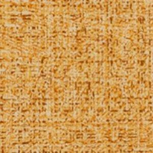 NU-1332 サンゲツ 床シート