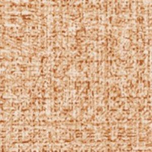 NU-1333 サンゲツ 床シート