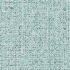 NU-1338 サンゲツ 床シート
