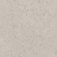 LAY87313 リリカラ 置敷きビニル床タイル